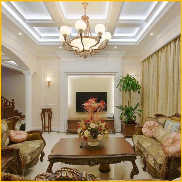 recessed lighting design installation - Home Lighting Installation