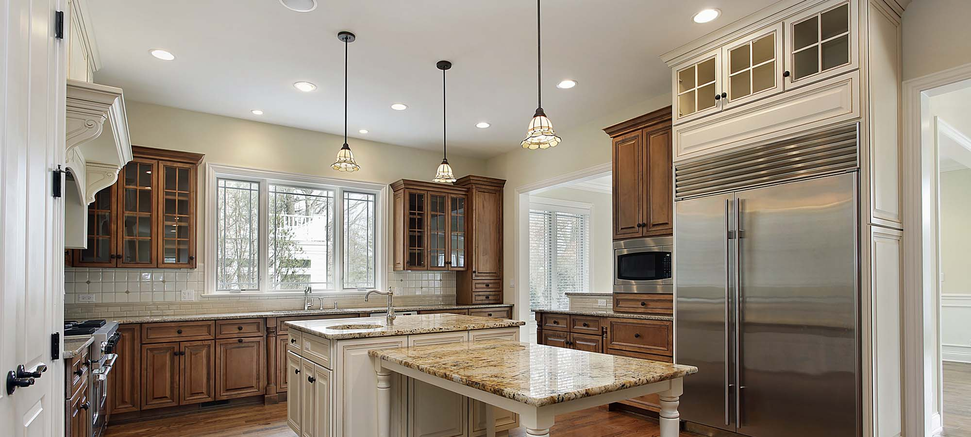 kitchen lighting images. Kitchen Lighting Images