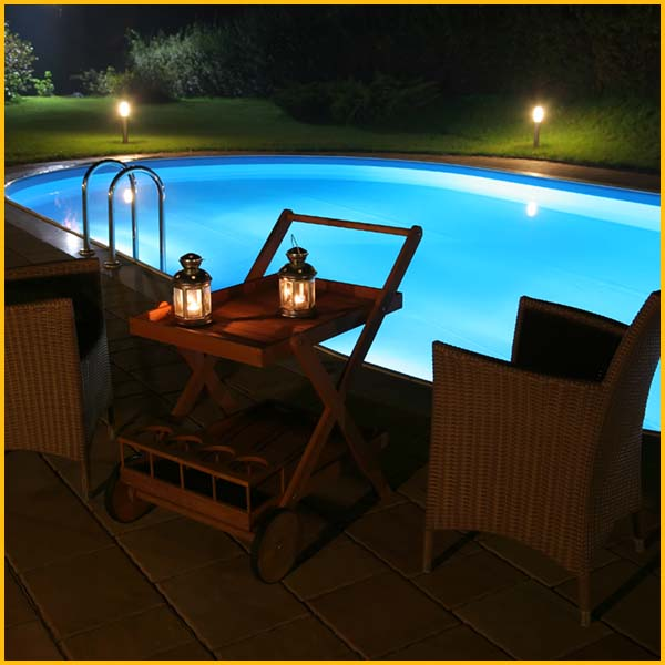 Wire Wiz Electrician Services   Outdoor and Motion Lighting   Content 10