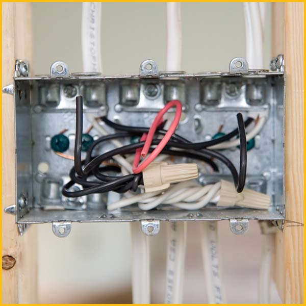 Peachy Electrical Outlet Repair Wiring Digital Resources Xeirawoestevosnl