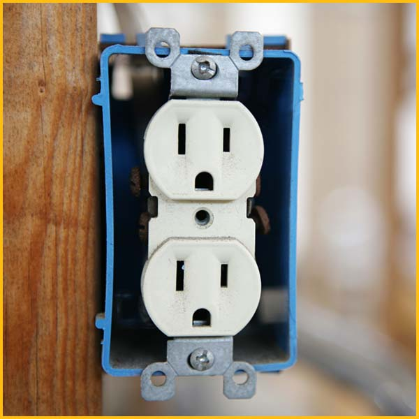 Groovy Electrical Outlet Repair Wiring Digital Resources Xeirawoestevosnl