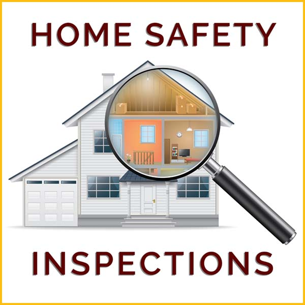 Wire Wiz Electrician Services | Home Safety Inspections