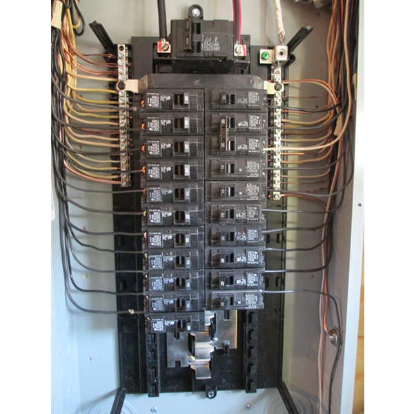 Outlet New Jersey >> wire-wiz-electrical-panel-upgrade | Wire Wiz Electrician Services