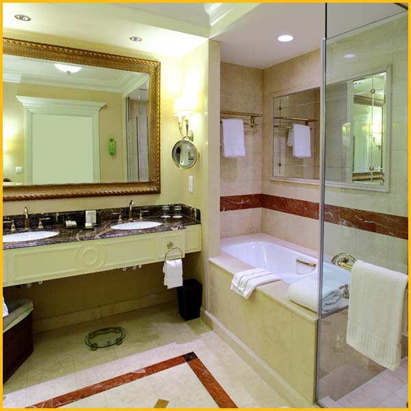 Bathroom Lighting Installation bathroom lighting installation specialists