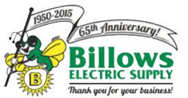 billows-electric-supply-logo