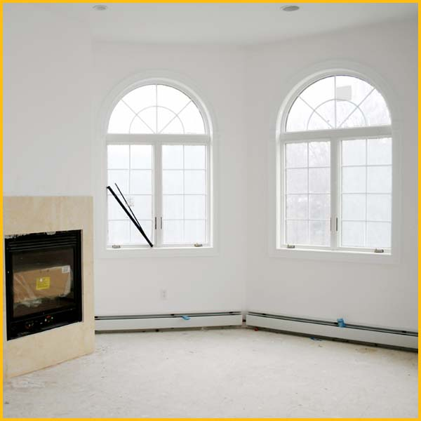 baseboard heating installation wire wiz electrician services. Black Bedroom Furniture Sets. Home Design Ideas